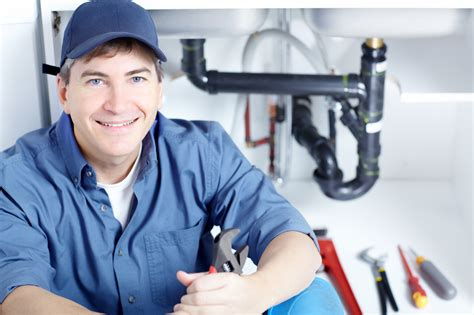 Plumbers In My Area Plumber In Folsom Sacramento Ca