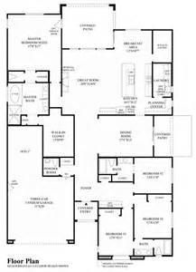 las vegas floor plan share this home