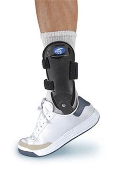 running shoes for posterior tibial tendonitis 1000 images about voeten sport en bewegen on