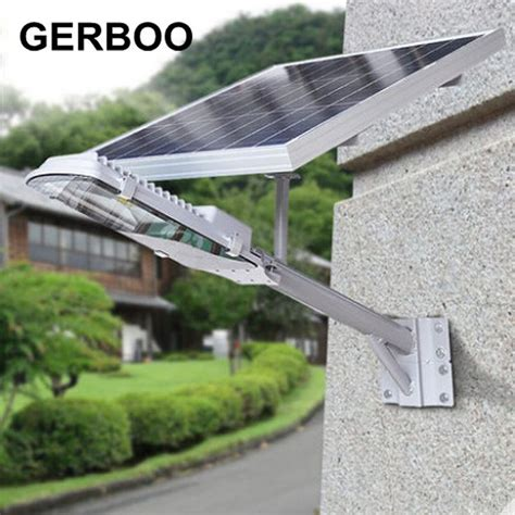 Solar Led Sign Lights Outdoor 17 Best Ideas About Solar Light On Lights Solar Powered Lights