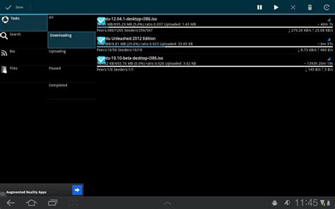 torrent downloader for android free adownloader torrent android apps on brothersoft