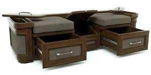 shoe bench what are pros and cons of shoe storage benches and cubbies