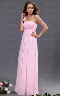 pink bridesmaid dresses beautiful chiffon pink bridesmaid dresses bnnak0046 bridesmaid uk