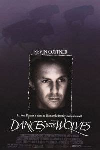 kevin costner villa park high school the history of the academy awards best picture 1990