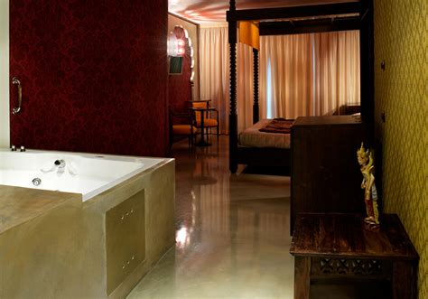 motel vicino pavia suite a tema vicino pavia suite vasca idromassaggio pavia