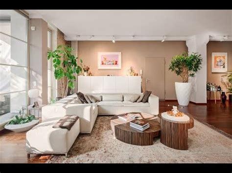 interior design living room ideas  youtube