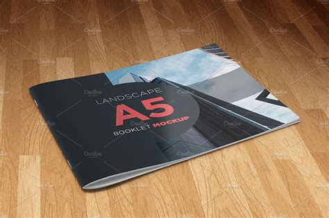 free templates for a5 booklets 9 booklet templates free psd ai vector eps format