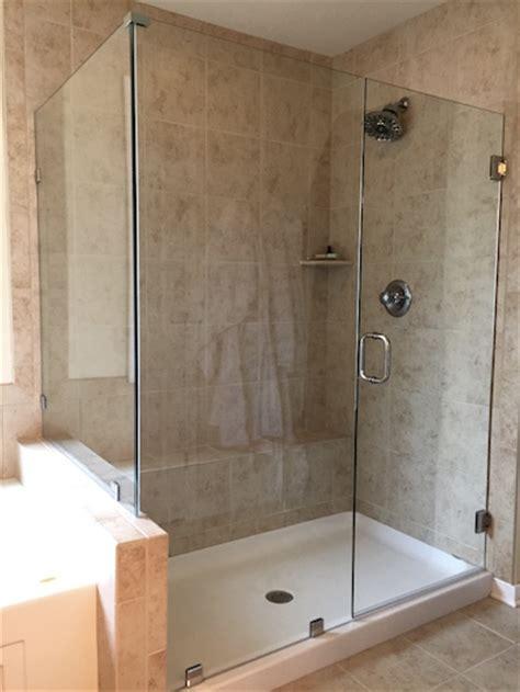 Corner Shower Door Replacement Corner Shower Door Replacement Richmond Va Rva Frameless Shower Door Richmond Va 804 784