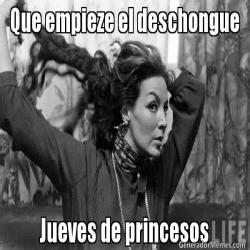 Maria Felix Memes - galeria 100 memes de maria felix 4