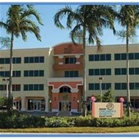 Miami Outpatient Detox Miami Fl by Miami Children S Hospital Doral Outpatient Center