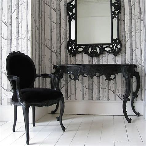 gothic sofas gothic furniture home sweet home pinterest