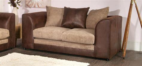 leather sofas leather sofa world