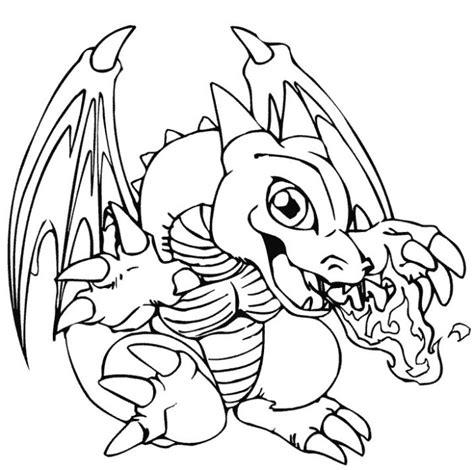 coloring pages of baby dragons baby dragon coloring pages az coloring pages