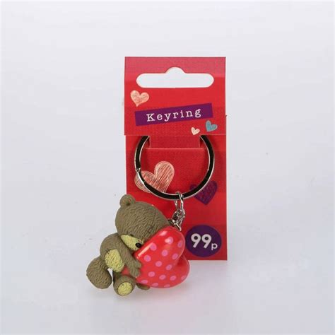 Card Factory Gifts - valentines gifts available at card factory woking shopping valentinesday