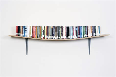 Shelf Book by 16 Images That Are Oddly Satisfying The Way These Books