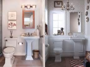 Half bath ideas and half bathroom ideas under small half bath