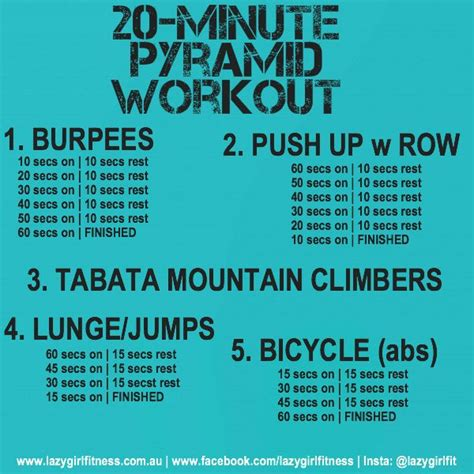 the s health fitness fix hiit workouts easy recipes stress free strategies for managing a healthy books 20 best images about bodyweight hiit pyramids on