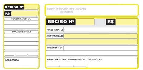 plataforma gob df recibos de nomina plataforma gob timbrado de recibos de