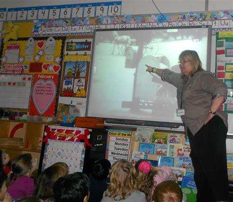 kindergarten ideas blog kindergarten historians primary sources in an early