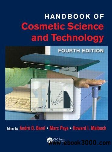 egg science and technology fourth edition books morphology of blood disorders 2nd edition free