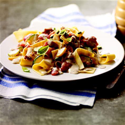 pappardelle pasta recipe vegetarian sausage vegetable ragout pappardelle recipe philadelphia