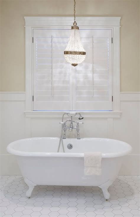 stand alone tubs with shower clawfoot tub shower chandelier stand alone clawfoot tub