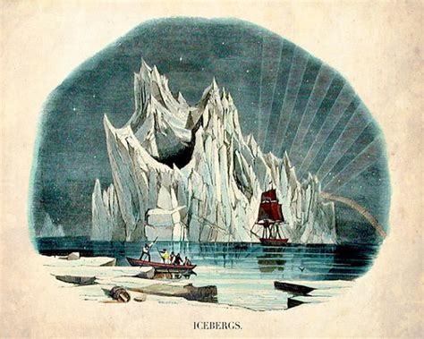 winter sailor books 244 best images about ancient mariner on