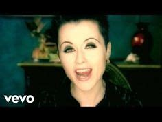 just my imagination testo the cranberries just my imagination angelgirl your