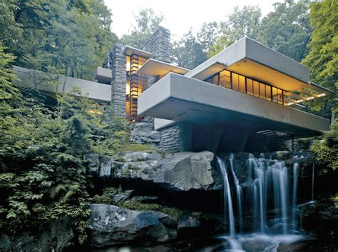 falling water house falling water house 100 images facts about