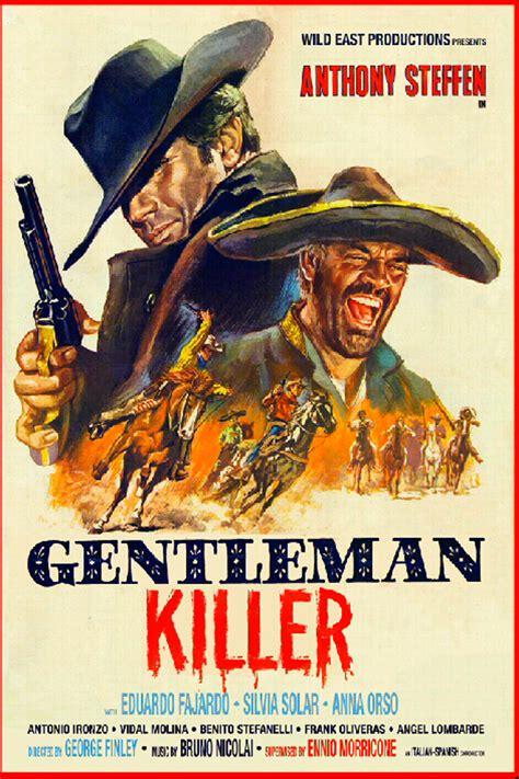 film western un gentleman in vestul salbatic gentleman jo pel 237 cula 1967 sensacine com