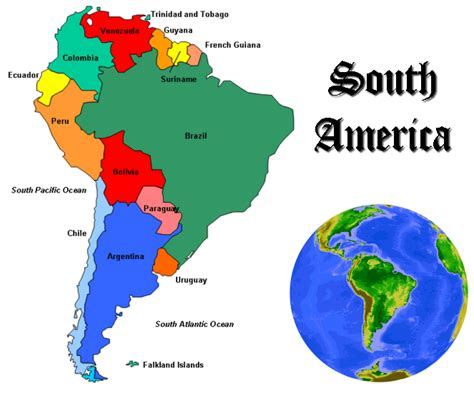 Search South America South America Driverlayer Search Engine