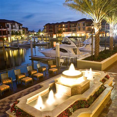 best hotel naples naples bay resort florida hotel reviews tripadvisor