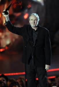 film horror wes craven horror movie director wes craven dies at 76 daily mail