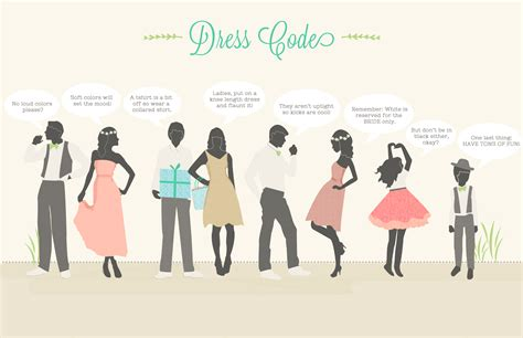 summer wedding dress code what to wear to a formal dress code for weddings all women dresses