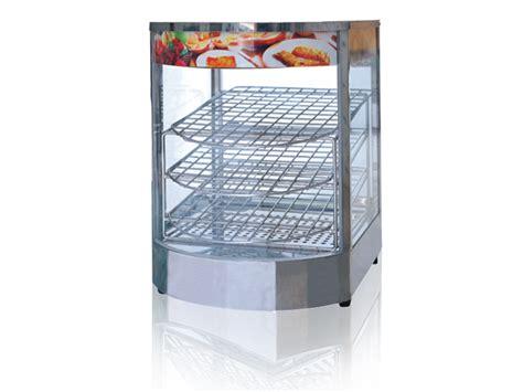 Kulkas Cake 60 showcase shc fws1p mesin pengolah makanan mesin