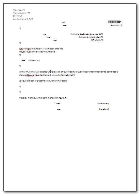Exemple De Lettre De Procuration Pour Retirer Un Diplome Exemple De Lettre De Procuration Pour Un Vote