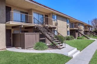 arbor court apartment homes rentals cypress ca