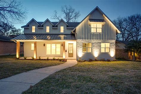 high resolution custom homes plans 11 custom home floor patten custom homes husband wife duo edge out the