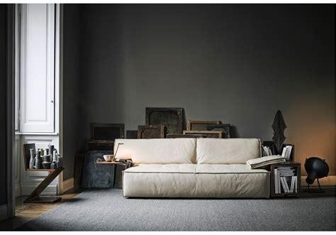 my world sofa 244 myworld sofas cassina milia shop