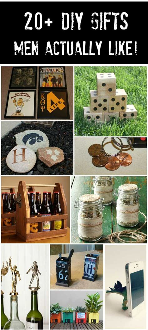 Unique Handmade Birthday Gifts - best 25 handmade gifts ideas on diy craft