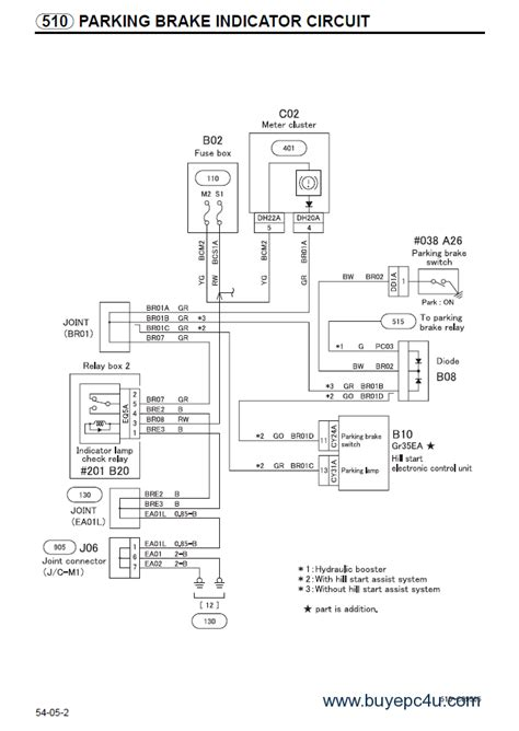 mitsubishi canter manual pdf wiring diagrams wiring diagrams