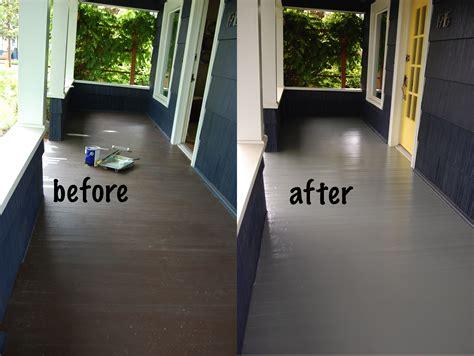 diy kitchen floor ideas concrete porch floor covering ideas
