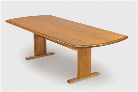 Oak Meeting Table Oak Meeting Table From Rstco Live Edge White Oak Conference Table Resawn Timber Co Oak