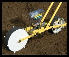 b f vegetables winslow maine 1000 images about garden seeder on seeds
