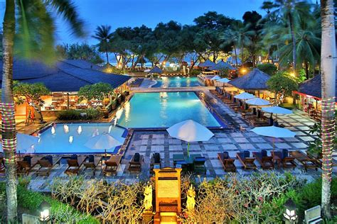 Bali Tokyo Narita Request Payment jayakarta hotel bali legian indonesia booking
