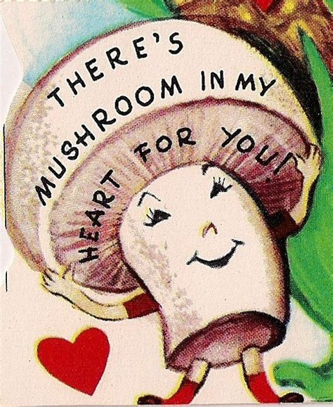 valentines puns vintage and contemporary s day greeting cards