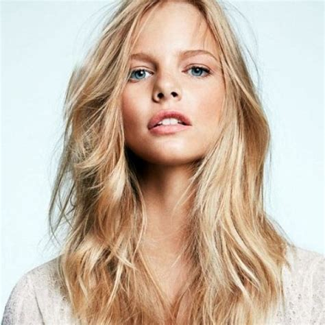 strawberry blonde for african american hair 29 best images about summer hair on pinterest blonde