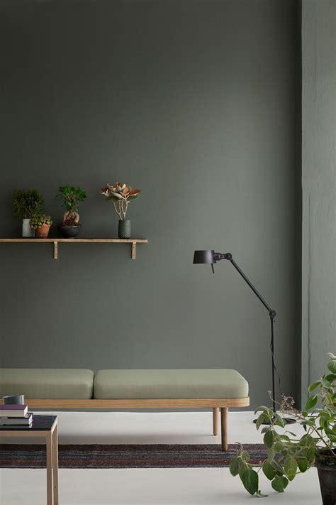 Wohnung Modern Einrichten 2791 by Die Besten 25 Zimmer Grau Ideen Auf