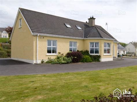bed and breakfast londonderry county londonderry bb derry londonderry rentals for your vacations with iha direct