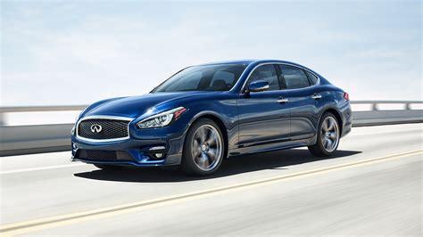 2017 infiniti q70 luxury sedan infiniti usa